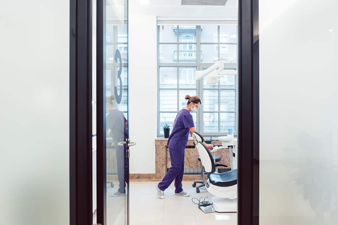 Deutsche-Dental-Klinik-Немска-Дентална-Клиника-Дондуков-София-0276